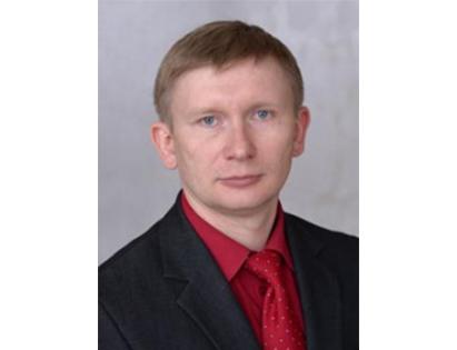 Гаркун Александр Сергеевич