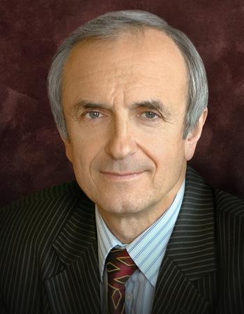 Мигун Николай Петрович