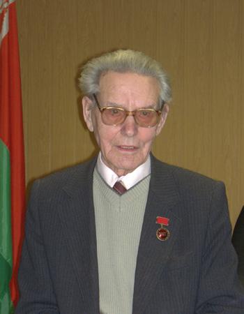 Зацепин Николай Николаевич