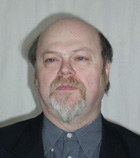 Бусько Валерий Николаевич