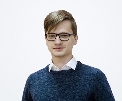 Кутепов Алесь Юрьевич