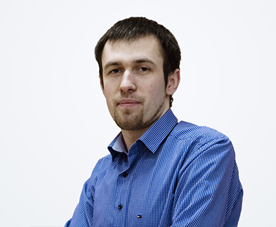 Ланцман Герман Аркадьевич