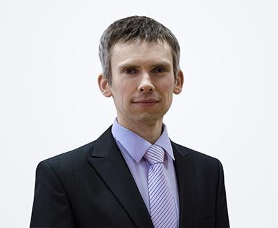Мацулевич Олег Владимирович
