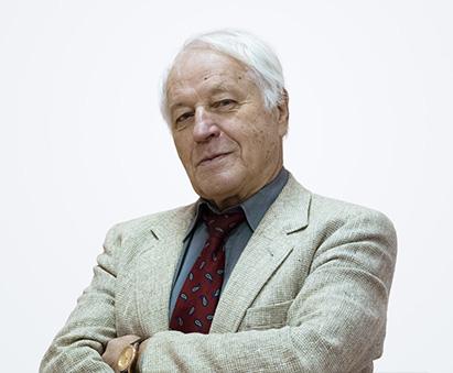 Рудницкий Валерий Аркадьевич