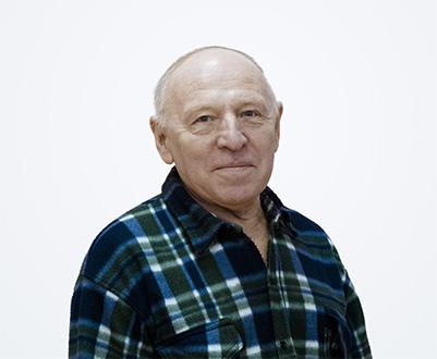 Шарафанович Александр Альбертович